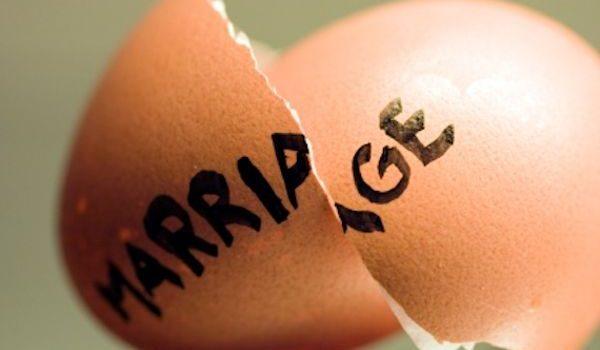 با چه کسی ازدواج نکنیم