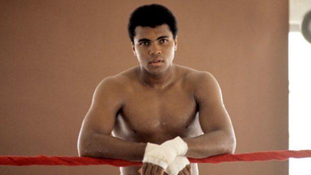 Muhammad-Ali-in-1970-007