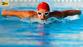 لوازم شنا, بهترین لوازم شنا,