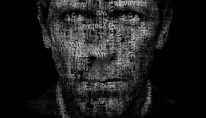 face_into_text_portrait_by_intelatom997-d8jseqz