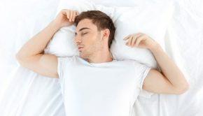 چطور ساعت خوابم را تنظیم کنیم